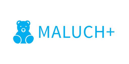 maluch-banner